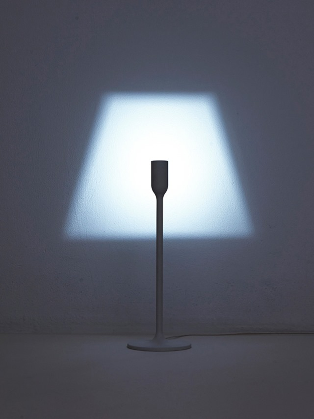 yoy_light_02